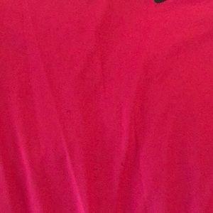 Nike Tops - Dri-fit Nike top